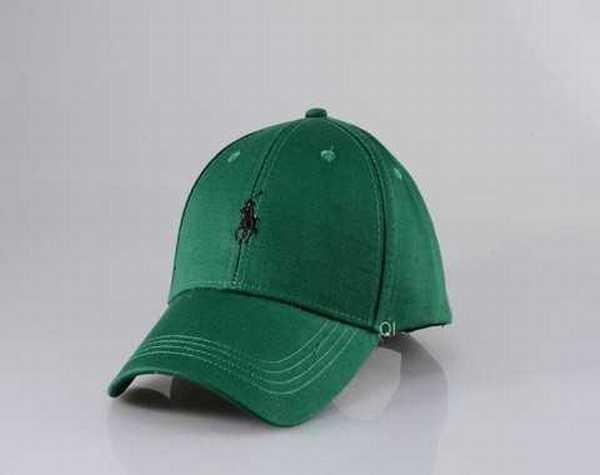 casquette pas cher femme pas cher bonnet ralph lauren homme casquette polo ralph lauren femme. Black Bedroom Furniture Sets. Home Design Ideas