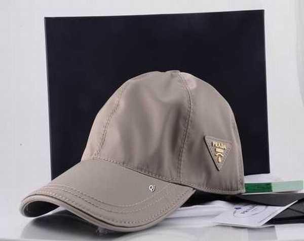 casquette prada pas cher casquette prada. Casquette logo brod茅 dd53f6944d33