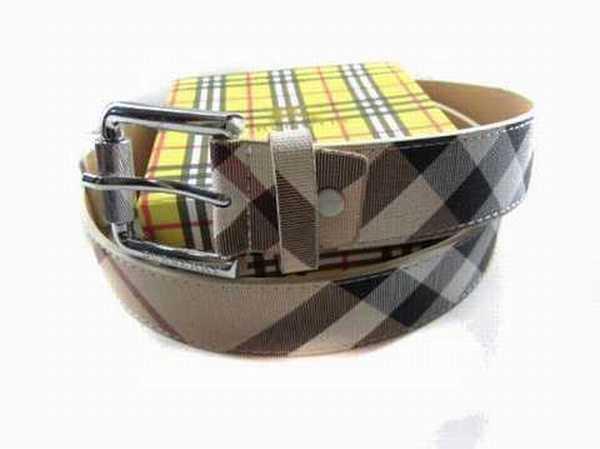 58a78253caff ceinture burberry femme pas cher,ceinture burberry femme pas cher ...
