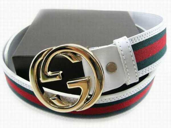 8392d7b523c prix ceinture gucci