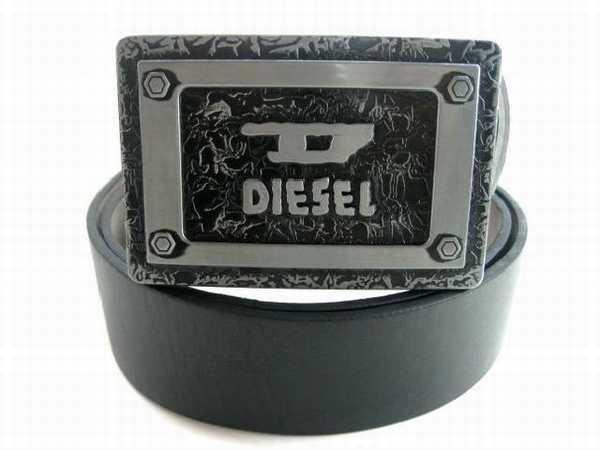boucle de ceinture diesel boucle de ceinture diesel homme. Black Bedroom Furniture Sets. Home Design Ideas