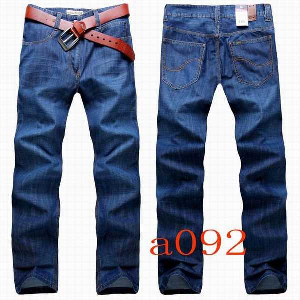 jeans homme pas cher jean lee cooper femme taille haute jean lee grande taille. Black Bedroom Furniture Sets. Home Design Ideas