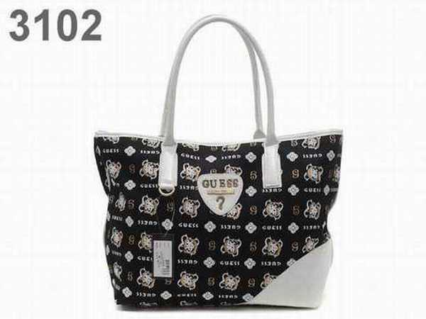 sac guess pas cher chine