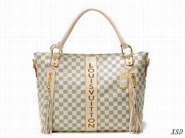 Louis Vuitton Sac A Main Homme