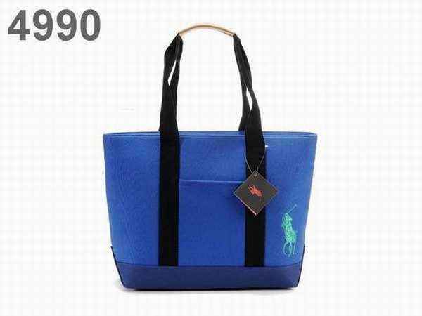 sac bowling femme pas cher sac main plastique transparent. Black Bedroom Furniture Sets. Home Design Ideas