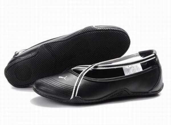 Moins Daim chaussure puma Puma Cher Basket Homme rBCodxe