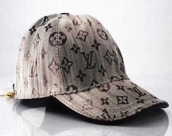 casquette pas cher contrefacon pas cher louis vuitton bonnet echarpe homme louis vuitton bonnet. Black Bedroom Furniture Sets. Home Design Ideas
