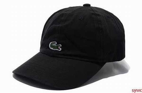 b65a4cb09916 bonnet versace femme