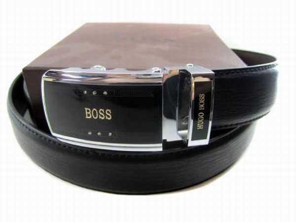 2851c12b55af ceinture boss solde,ceintures hugo boss pas cher homme
