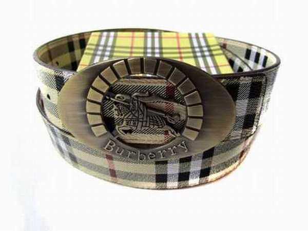 ceinture femme burberry pas cher,prix ceinture burberry