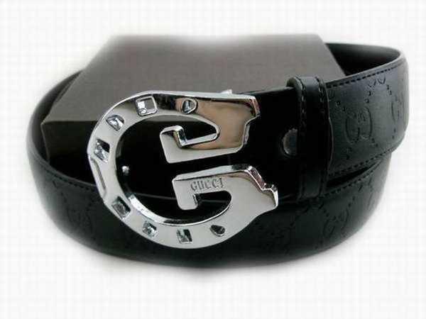 ceinture gucci occasion homme,ceinture gucci noire pas cher d6c0f91c19a