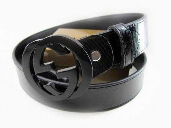 gucci ceinture femme,ceinture femme ou homme gucci cuir beige cea935cbcad