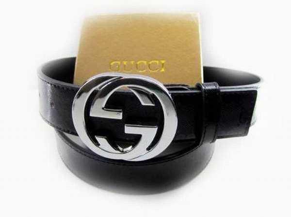 ceinture gucci 10 euro ceintures gucci pas cheres ceinture. Black Bedroom Furniture Sets. Home Design Ideas