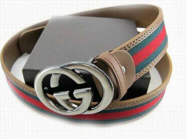 ceinture gucci pas cher ceinture pas cher taille 41 pas cher. Black Bedroom Furniture Sets. Home Design Ideas
