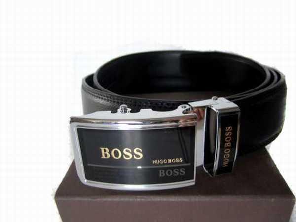 ceinture hugo boss homme marron,hugo boss ceinture pas cher 81189351f58