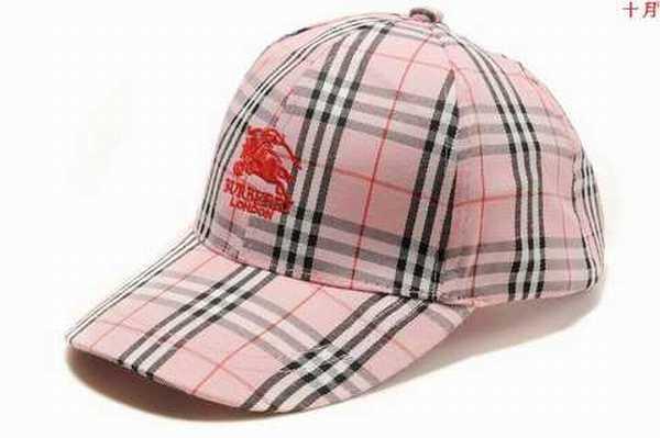 a few days away top brands check out chapeau burberry homme,Casquette Pas Cher pour femme pas ...