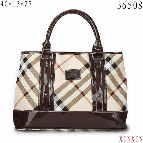 burberry sac main prix sac a main pas cher de marque pas cher sac burberry femme en solde. Black Bedroom Furniture Sets. Home Design Ideas