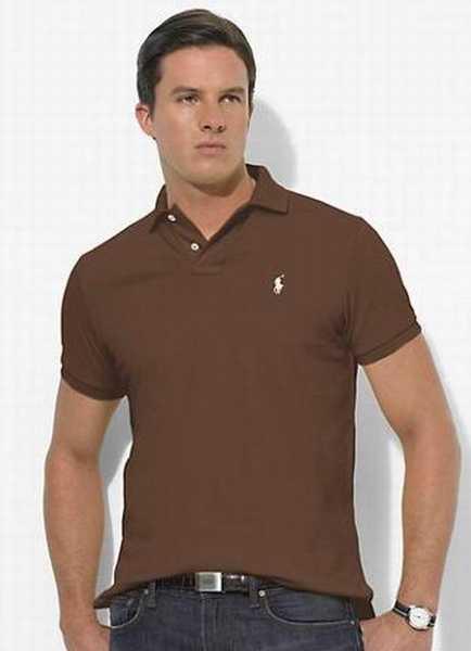 Amazon Taille Shirt polo Ralph Cher Lauren Pas T Grande gIY7yvbmf6