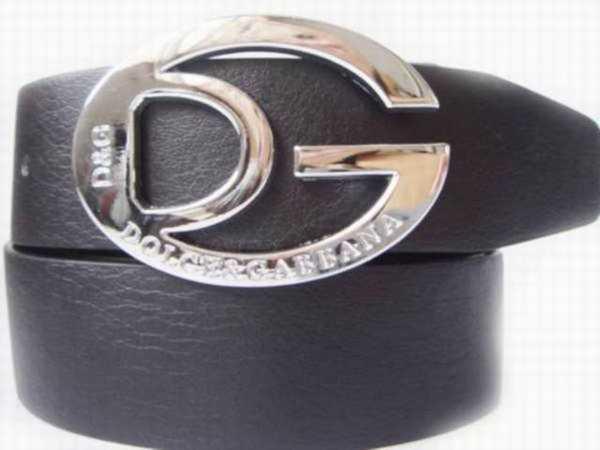 d2040cee4be6 ceinture dolce gabbana femme pas chere,ceinture dolce gabbana femme ...
