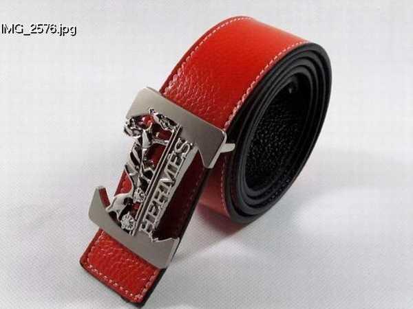 80dfc1f6035 ... hermes ceintures hommes ceinture