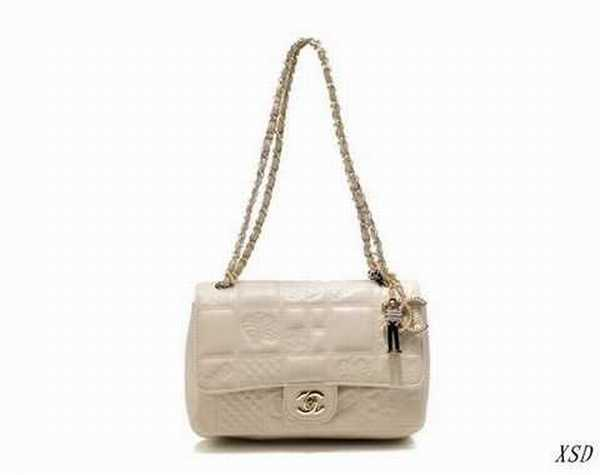 recharge vapo de sac chanel 5 sac a main pas cher femme vendre moins cher chanel sac new collection. Black Bedroom Furniture Sets. Home Design Ideas