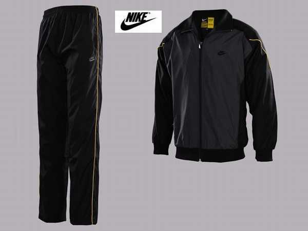 ensemble nike tennis homme