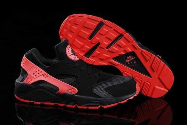 nike air huarache femme pas cher,Chaussures Nike Huarache