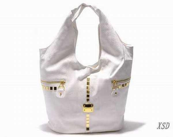 Ou acheter sac a main paris sacs main marques francaises for Petit portillon pas cher