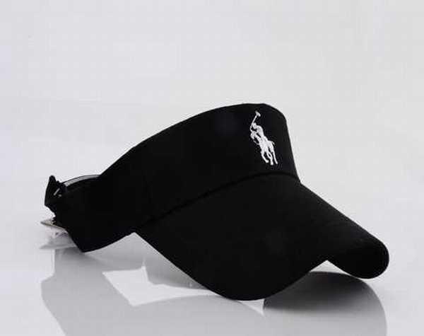 bonnet ralph lauren pompon. Black Bedroom Furniture Sets. Home Design Ideas