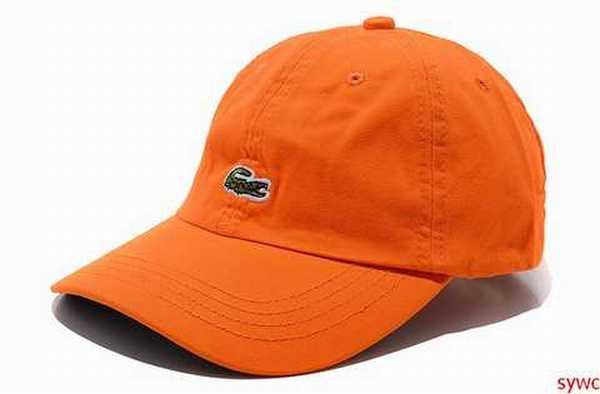 8db5e29de90a casquette versace pas cher,casquette versace femme petit prix pas cher  boutique
