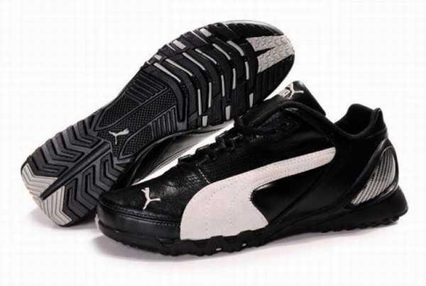 chaussure puma tunisie
