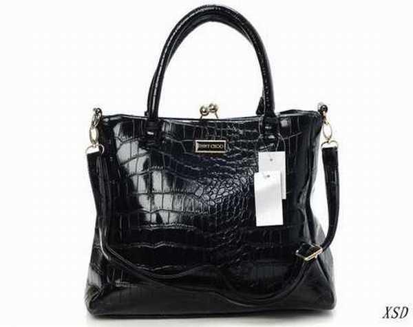 Cher Royal sacs Cuir Femme sac Dos Pas Wear Sac Chers A bfY7vIy6mg