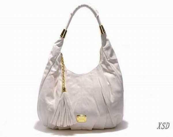Acheter Sac à Main Moins Cher : Ou acheter sac a main paris sacs marques francaises