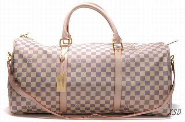 Haute qualité sac louis vuitton en bandouliere pas cher Mesh Light ... b0b8f86880b