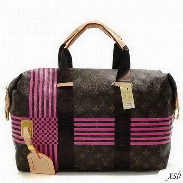 Sac A Dos Louis Vuitton Homme Michael