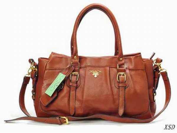 acheter le sac prada en ligne