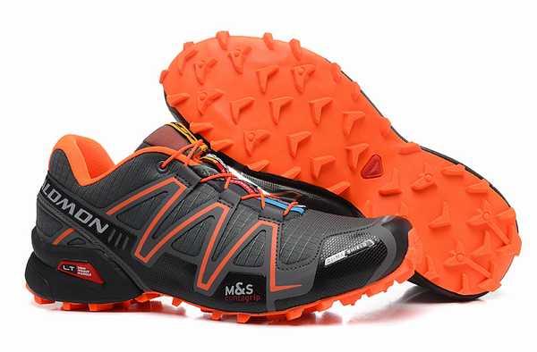 chaussure trail salomon aliexpress,soldes salomon