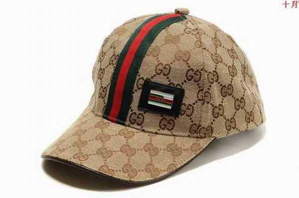 02e3d2b414b9 casquette gucci pas cher homme,casquette gucci leboncoin,bonnet gucci rue  du commerce,casquette gucci homme ...