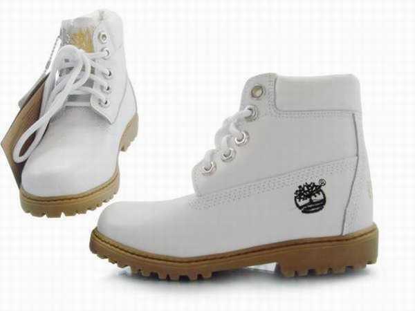 100% de qualité supérieure nouvelle qualité magasin officiel timberland femme talon aiguille,chaussure timberland bebe ...