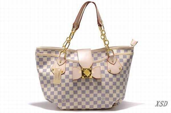 Sac Louis Vuitton Imitation